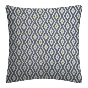 Prestigious Textiles Metro Switch Citron Cushion Covers