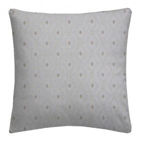 Prestigious Textiles Metro Switch Natural Cushion Covers