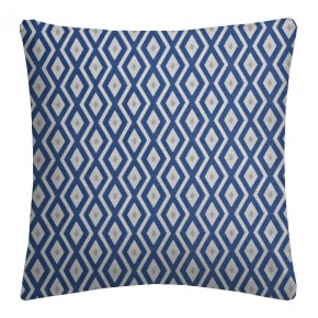 Prestigious Textiles Metro Switch Porcelain Cushion Covers