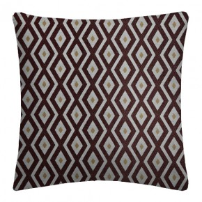 Prestigious Textiles Metro Switch Spice Cushion Covers