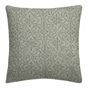 Prestigious Textiles Nomad Tabriz Willow Cushion Covers