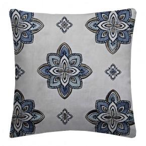 Prestigious Textiles Samba Tango Colonial Cushion Covers