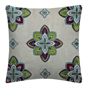 Prestigious Textiles Samba Tango Orchid Cushion Covers