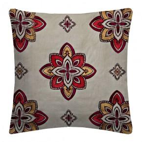 Prestigious Textiles Samba Tango Spice Cushion Covers