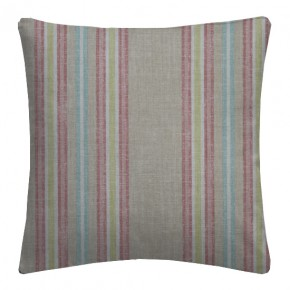 Prestigious Textiles Helmsley Tier Perfume Cushion Covers