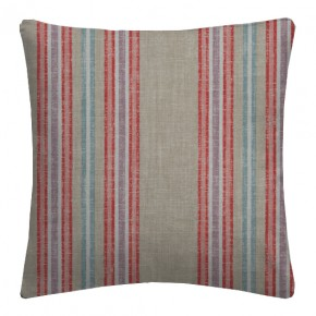 Prestigious Textiles Helmsley Tier Pomegranate Cushion Covers