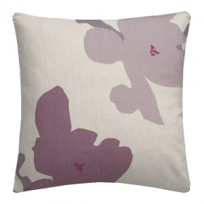 Clarke and Clarke Astrid Tilda Heather Cushion Covers