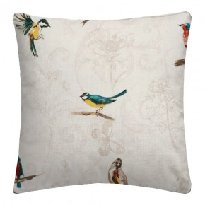 Clarke and Clarke Blighty Titchwell Multi Cushion Covers