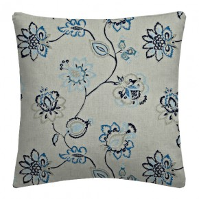 Prestigious Textiles Devonshire Tiverton Coastal Cushion Covers
