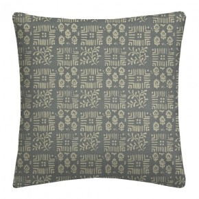 Prestigious Textiles Nomad Tokyo Colonial Cushion Covers