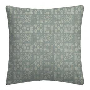 Prestigious Textiles Nomad Tokyo Dove Cushion Covers