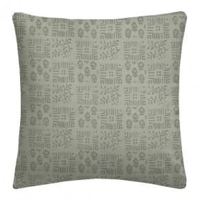 Prestigious Textiles Nomad Tokyo Natural Cushion Covers