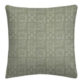 Prestigious Textiles Nomad Tokyo Willow Cushion Covers