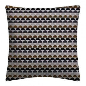 Prestigious Textiles Annika Ulrika Ochre Cushion Covers
