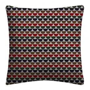 Prestigious Textiles Annika Ulrika Spice Cushion Covers