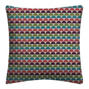 Prestigious Textiles Annika Ulrika TuttiFrutti Cushion Covers