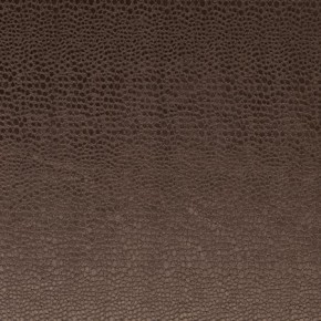 Clarke and Clarke Tempo Pulse Espresso Curtain Fabric