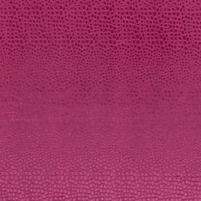 Clarke and Clarke Tempo Pulse Sorbet Curtain Fabric