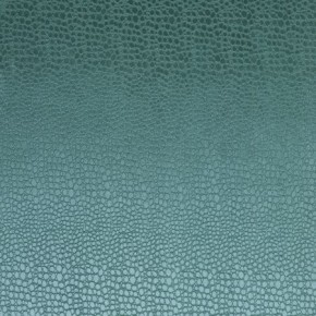 Clarke and Clarke Tempo Pulse Teal Made to Measure Curtains