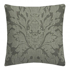 Clarke and Clarke  Colony Valentina Ash Cushion Covers