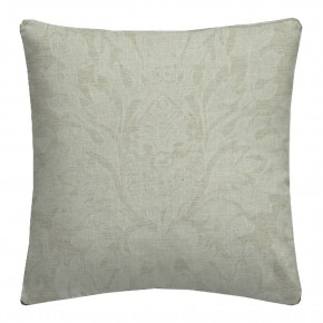 Clarke and Clarke  Colony Valentina Linen Cushion Covers