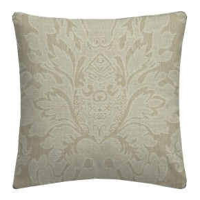 Clarke and Clarke  Colony Valentina Natural Cushion Covers