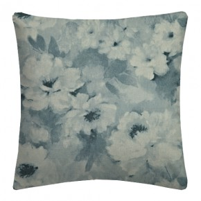 Prestigious Textiles Nomad Verese Colonial Cushion Covers