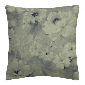 Prestigious Textiles Nomad Verese Dove Cushion Covers