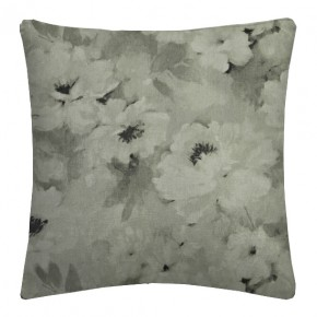 Prestigious Textiles Nomad Verese Natural Cushion Covers