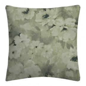 Prestigious Textiles Nomad Verese Willow Cushion Covers