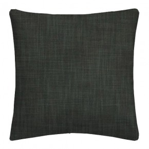 Clarke and Clarke Vienna Charcoal Cushion Covers