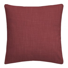 Clarke and Clarke Vienna DesertRose Cushion Covers