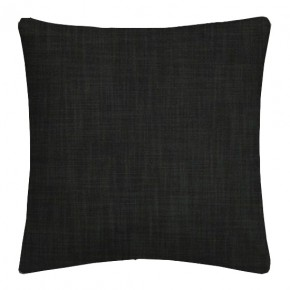 Clarke and Clarke Vienna Ebony Cushion Covers