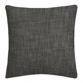 Clarke and Clarke Vienna Mist Cushion Covers
