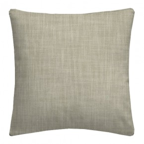 Clarke and Clarke Vienna Natural Cushion Covers