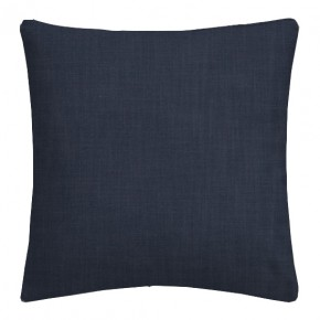 Clarke and Clarke Vienna Navy Cushion Covers