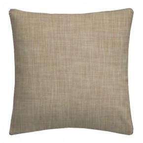 Clarke and Clarke Vienna Sand Cushion Covers