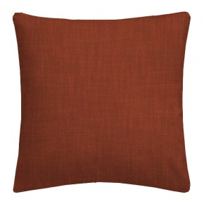 Clarke and Clarke Vienna Spice Cushion Covers