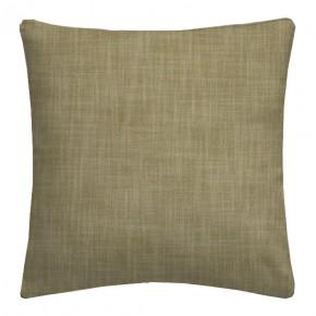 Clarke and Clarke Vienna Straw Cushion Covers