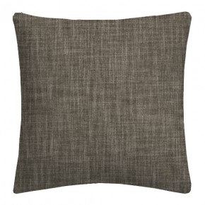 Clarke and Clarke Vienna Taupe Cushion Covers