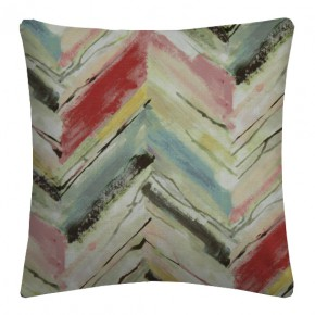 Prestigious Textiles Iona Vito Antique Cushion Covers