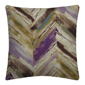 Prestigious Textiles Iona Vito Orchid Cushion Covers