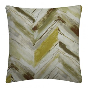 Prestigious Textiles Iona Vito Willow Cushion Covers