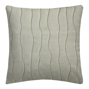 Prestigious Textiles Perception Wave Pearl Cushion Covers