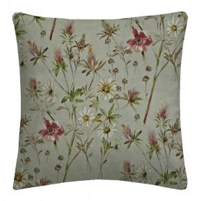 Prestigious Textiles Ambleside Wordsworth Berry Cushion Covers