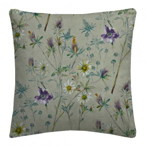 Prestigious Textiles Ambleside Wordsworth Foxglove Cushion Covers