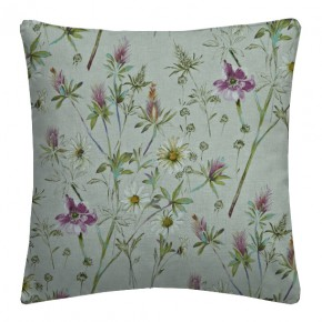 Prestigious Textiles Ambleside Wordsworth Hollyhock Cushion Covers