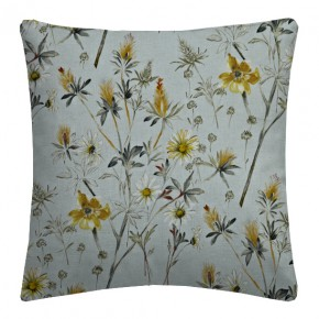 Prestigious Textiles Ambleside Wordsworth Maize Cushion Covers