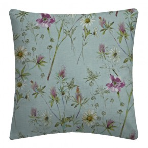 Prestigious Textiles Ambleside Wordsworth Robinsegg Cushion Covers