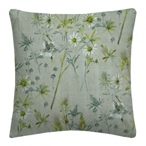 Prestigious Textiles Ambleside Wordsworth Samphire Cushion Covers